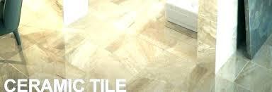 floor and decor reviews floor decor tile wood floor and decor tile reviews freebeacon co