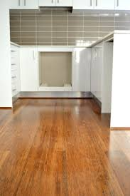 Bamboo Flooring Melbourne 10 Best Engineered Wood Vs Bamboo Flooring Images On Pinterest