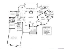 sample floor plans prescott builders of az llc