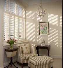 cherry tree shutters plantation shutters in portsmouth gosport