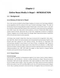 how to ideas 24 impressive how to write introduction in thesis picture ideas pdf