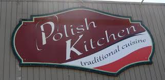 Polish Kitchen Petoskey Onboard Oddysea 7 24 11 7 31 11