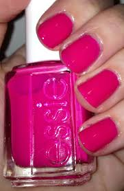 the beauty of life essie nail polish swatches neons u0026 summer