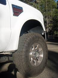 Awesome Toyo Open Country At2 Extreme Reviews The Official Tow Rig Tire Review Thread Pirate4x4 Com 4x4 And
