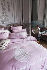 Cheap Cotton Bed Linen - bedding set beautiful satin bedding sets todd linens alluring