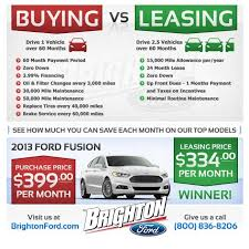 ford lease best 25 ford fusion lease ideas on ford fusion price