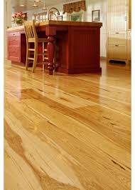 lovable teak hardwood flooring your floors zebra tiger and teak