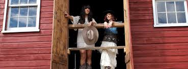 Western Chic Home Decor by Cowboys And Angels Boutique Western Apparel Boots Accessories