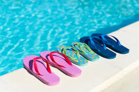 Most Comfortable Flip Flops With Arch Support Top 10 Most Comfortable Flip Flops Ebay
