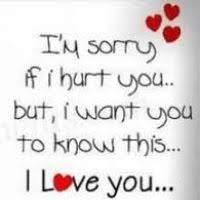 i m sorry i love u quotes the best love quotes
