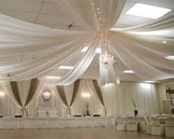 wedding backdrop hire newcastle wedding chair hire gumtree australia free local classifieds