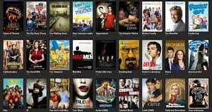 most popular tv shows watch hbo netflix showtime and more for free entertainment hub