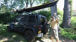 jeep grand cherokee kayak rack kayaking tips strap and carry a kayak on jeep wrangler suv or