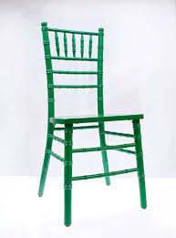 chiavari chair for sale green chiavari chair sale vision furniture