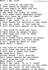image from http www traditionalmusic co uk catholic hymns png here
