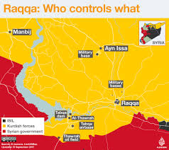 Map Of Syria And Surrounding Countries by Crisis Analysis Of Syria Acaps