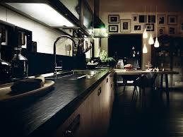 creative kitchen design ideas countertops backsplash cool kitchen