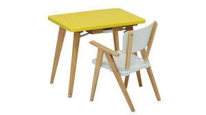 premier bureau enfant 10 jolis bureaux d écolier pour la rentrée