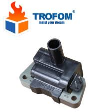 nissan frontier qr25de engine compare prices on nissan altima ignition coil online shopping buy