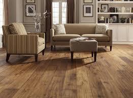 mohawk engineered hardwood flooring colors carpet vidalondon