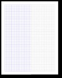 printable squared paper free online graph paper grid paper pdfs