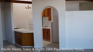 san diego ca low income housing apartments 1 bedroom for