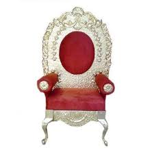 wedding chairs designer wedding chair at rs 20000 sajjan nagar udaipur