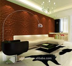 3d wall deco 3d wall deco suppliers and manufacturers at alibaba com
