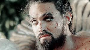 game of thrones images khal drogo wallpaper and background photos