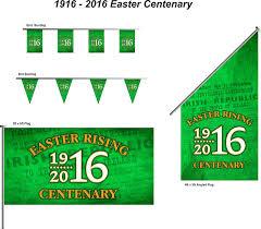 prospect design ltd flag manufacturers home facebook