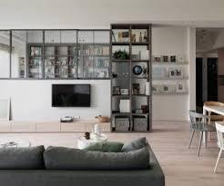 home design furniture interior design ideas interior designs home design ideas room