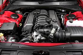chrysler 300 srt 2017 chrysler 300 srt8 core 6 4l 8cyl petrol automatic sedan