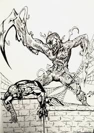 comic character ink drawings dog diogenes
