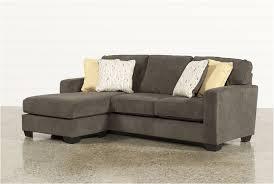The Best Sleeper Sofas Best Fabulous The Best Small Sleeper Sofa Dhp Emi 16053