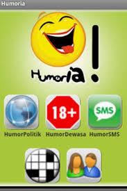 cerita lucu situs humor dewasa sms lucu sms cinta foto gambar lucu humoria cerita lucu dan humor 1 0 apk download android