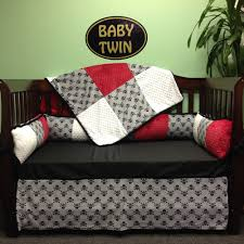 baby twin custom design 82 photos baby gear u0026 furniture