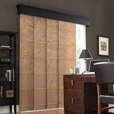 pamela u0027s blind cleaning and custom window coverings home facebook