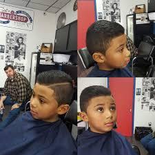 sal u0027s barbershop haircut u0026 shave barber montgomery county
