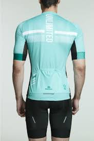 mens lightweight cycling jacket 996 best cycle u0026 graphics images on pinterest cycling jerseys