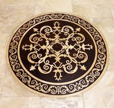 this is our project in our home this is a gorgeous floor