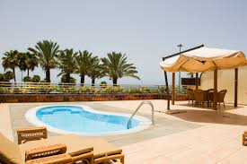 playa amadores holiday apartments holiday club resorts