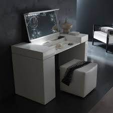 Olivia White Youth Bedroom Vanities Best Collections Of Makeup Vanity Chair All Can Download All