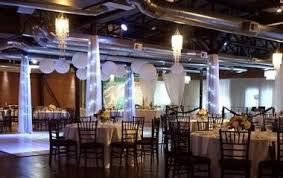 dallas wedding venues 25 best dallas wedding venues
