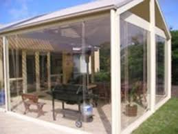 Bistro Blind Cafe Blinds Pvc Blinds Outdoor Roll Up Blinds Melbourne