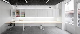 design and construction simple office design simple office