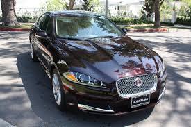 lexus mission viejo lease specials jaguar manager specials