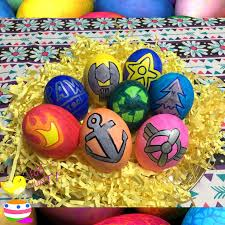 Easter Eggs Decorated Like Minions by The 28 Best Images About Easter On Pinterest In Pictures Easter
