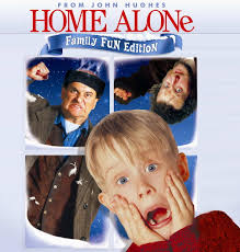 Classic Christmas Movies 15 Best Christmas Movies