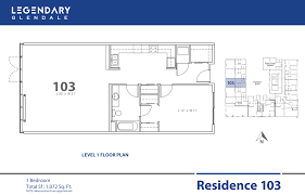 one bedroom floor plans bibliafull com