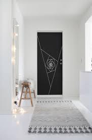 scandinavian home design ideas u2013 choose white and grey negro